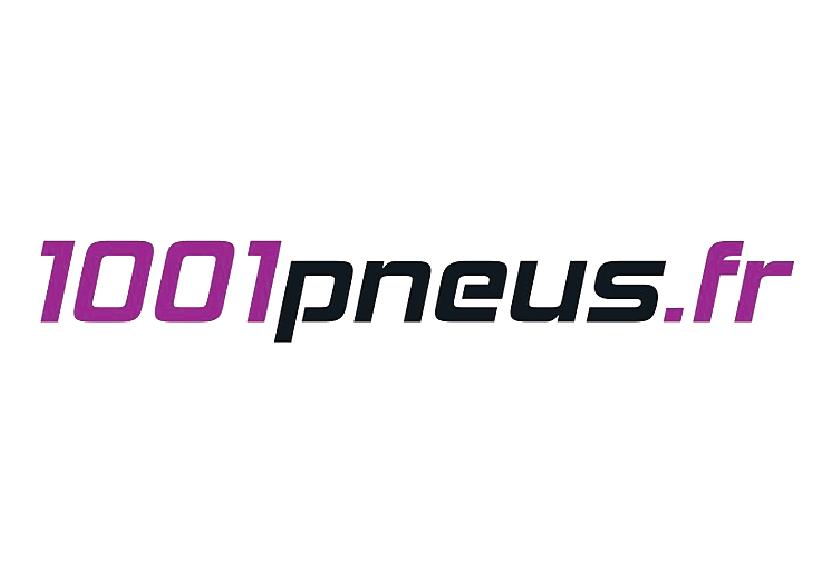 Logo 1001-Pneus_Plan de travail 1