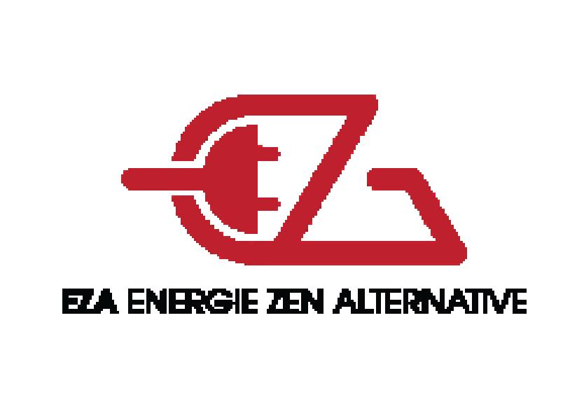 Logo EZA_Plan de travail 1