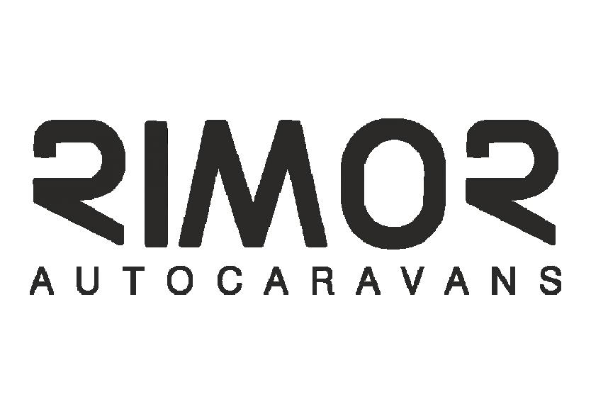 Logo Rimor_Plan de travail 1