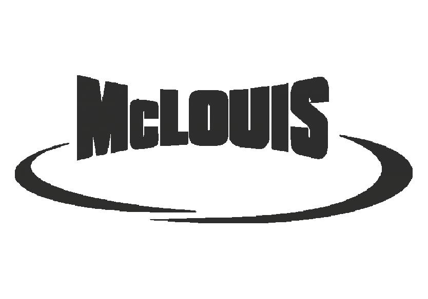 McLouis_Plan de travail 1