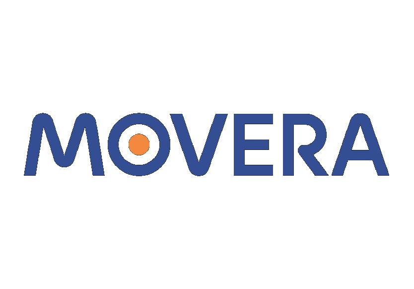Movera_Plan de travail 1