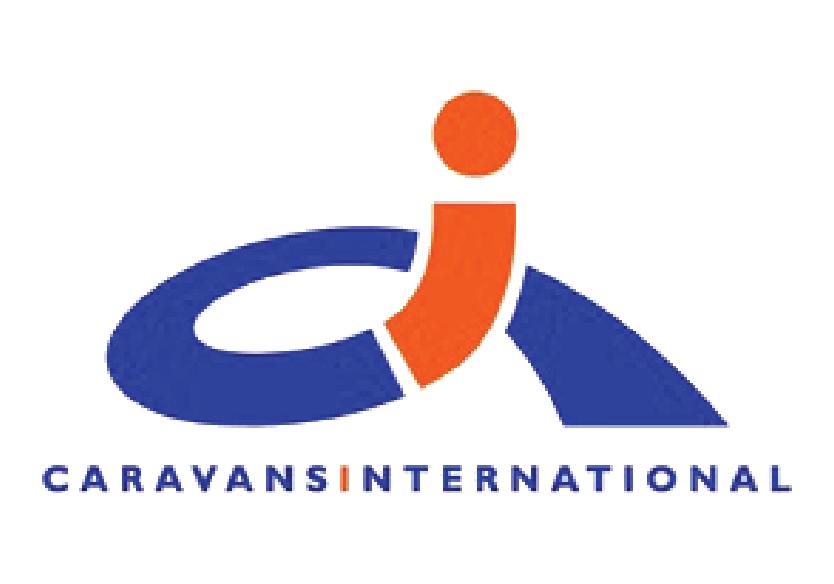 caravans-international-logo_Plan de travail 1