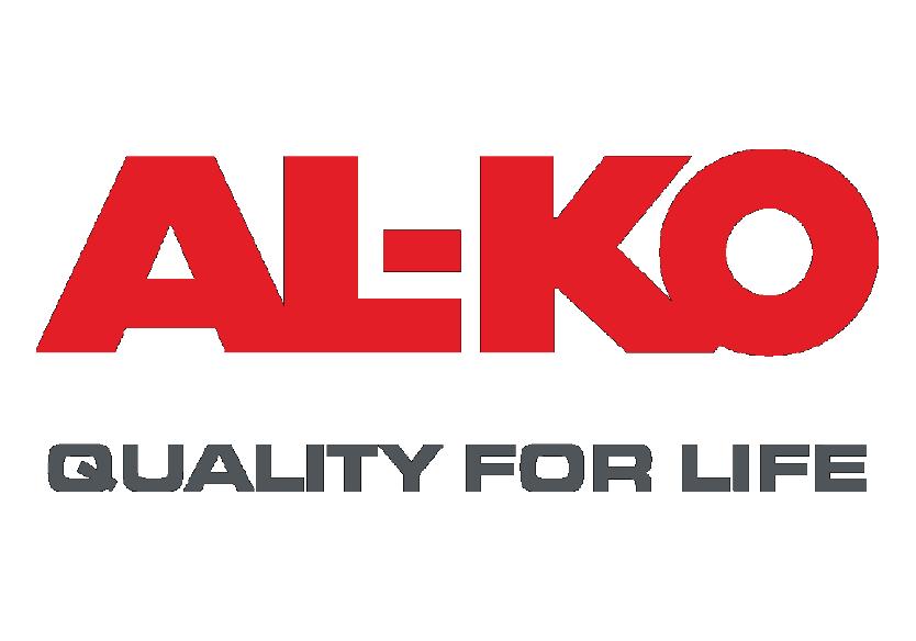 logo AL-KO_Plan de travail 1