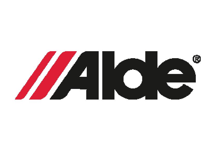 logo Alde_Plan de travail 1