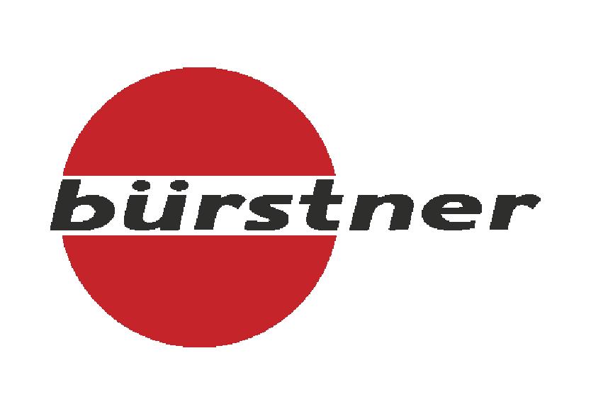 logo Burstner_Plan de travail 1