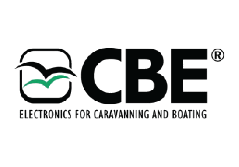logo CBE_Plan de travail 1