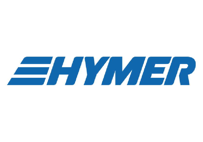 logo Hymer_Plan de travail 1