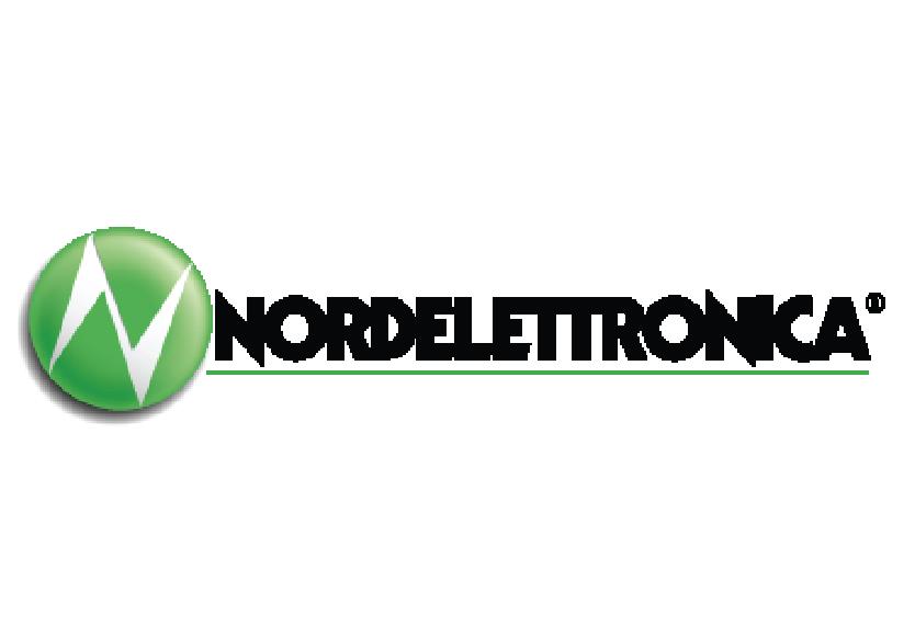 logo Nordelectronica_Plan de travail 1