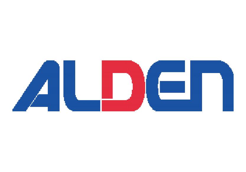 logo alden_Plan de travail 1