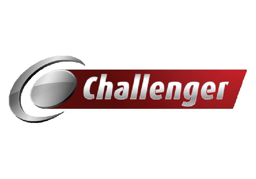 logo challenger_Plan de travail 1