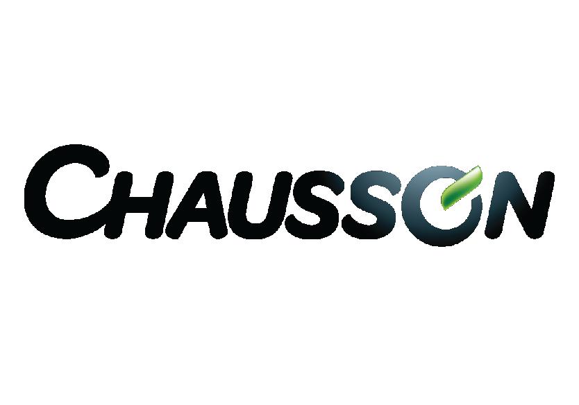 logo chausson_Plan de travail 1