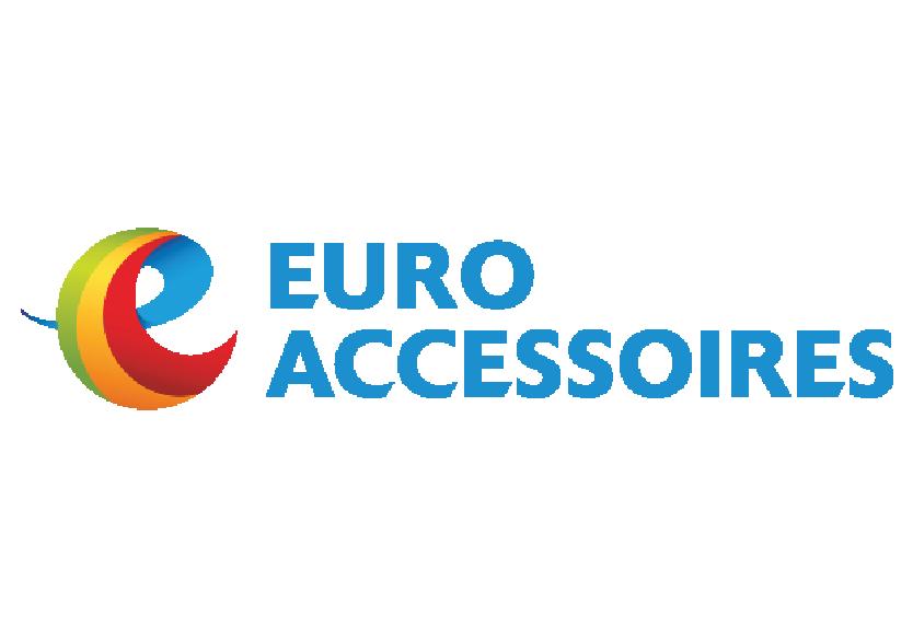 logo euro accessoires_Plan de travail 1