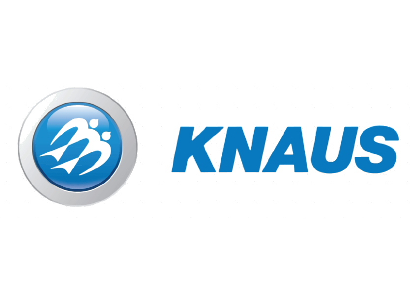 logo knaus_Plan de travail 1