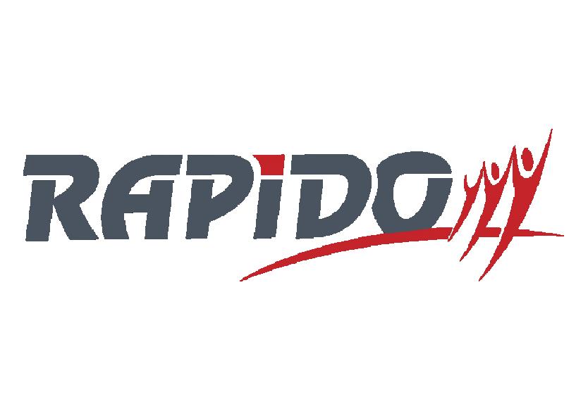 logo rapido_Plan de travail 1