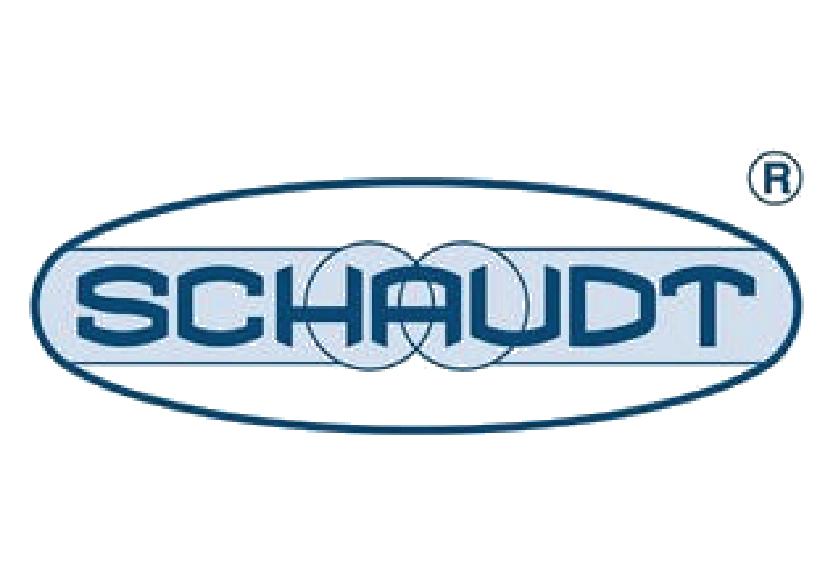 logo schaudt_Plan de travail 1