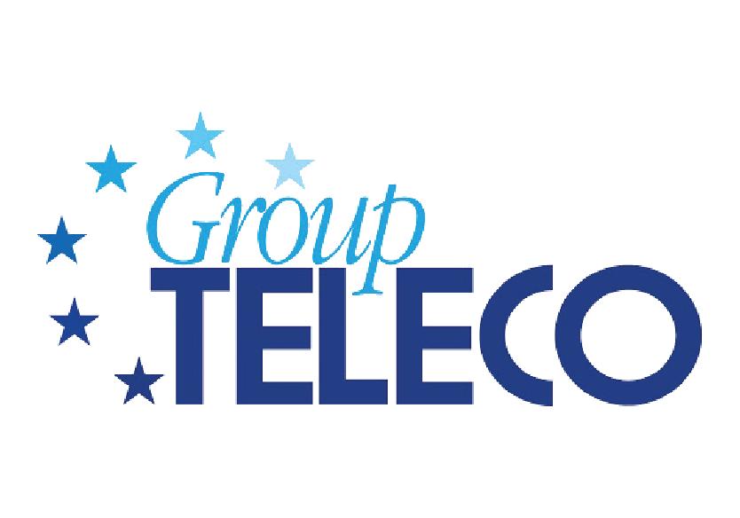 logo teleco group_Plan de travail 1